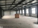 出租鄞州东部新城地铁旁办公室厂房700㎡