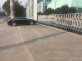 萧山东高速出口2公里仓库出租