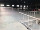 越城-陶堰 厂房出租 5000平方