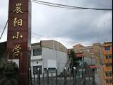 温岭市区南泉二期工业区标准厂房3500平方出租