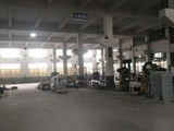 泉溪标准厂房出租16000平方出租