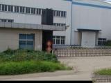 出租萧山区瓜沥镇4500平方米标准厂房