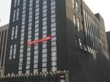 马驹桥厂房办公楼健身场地酒店