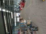 出租珞璜工业园3300方标准厂房