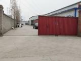 廊坊市燕郊开发区福成路厂库房出租