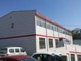 龙城大道玉龙路口1700M2/660M2仓库厂房