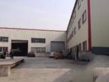 九龙坡区含谷产权厂房(带6台行车行车)5000平方