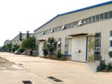 开发区科技文化园厂库房寻求合作