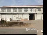 自家房子可用于开工厂,作库房,各种生意