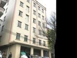花都狮岭平步大道中、200平/层、厂房800元/月 有办公室