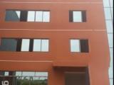 全新标准厂房带办公楼出租 独门独院,江津双福东风小康斜对面