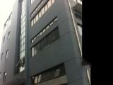 业主直招南翔东开发1100平方优质厂房出租