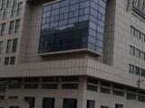 4400平方米厂房及6500平方米办公楼对外出租或合作