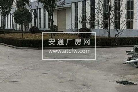 厂房招租可用于工厂或仓库