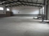 青崇公路绿岛餐饮旁20米,厂房出租可作仓库