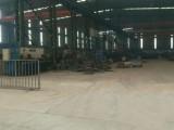 新北区龙虎塘3200方独栋标准机械厂房出租