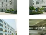 出租豪华办公大楼及标准厂房