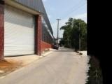 璧山大路福里树2800㎡标准厂房出租