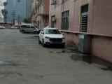 深圳市龙岗区850平精装厂房转让