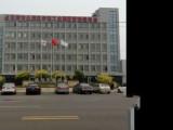 天津北辰开发区,外迁之选——50年产权花园厂房可环评