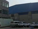 厂房及办公楼出租