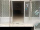 大兴南大红门紧临南6环厂房仓库住房裁剪房230平米