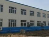 陵县经济开发区2.5万平方米厂房出租