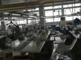 200平服装厂转让嘉定江桥高潮路