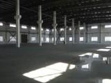 重固2000平米厂房招租
