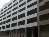高新区200−5000㎡标准厂房出租,自营厂房