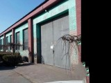 正规仓库,高4到6米,空间大