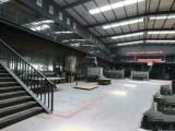 顺义马坡2万平厂房、办公整分租