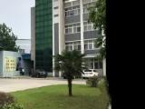 邗江-扬州大学城