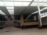 仓库,厂房,工地。