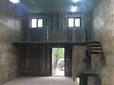 朝阳金盏木须园艺术区75平米工作室