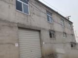 出租河北廊坊经济开发区附近800平米厂房