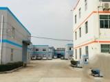 嘉定区徐行镇15000平方米标准厂房、仓库出租