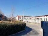 出租工业用地六千平米独门独院厂房