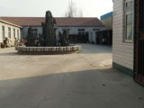 辛集市东良马村幼儿园附近2100平米独门独院厂房出租