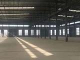 沧州经济技术开发区厂房仓库出租
