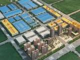 嘉图置业厂房出租1200平方米