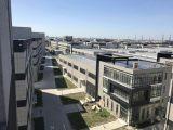 松江厂房104地块独栋4000平多层出租 配套成熟
