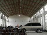 出租标准厂房,仓库,正规环评、配套齐全、交通便利!