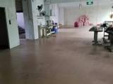 璧山区皮鞋城380平米厂房仓库出租