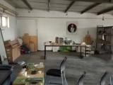 宋庄小堡画家村画家大院画家工作室