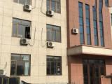 汉沽农场新建成厂房出租