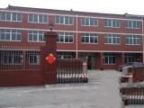 单门独院,三层框架