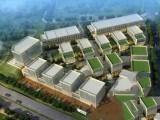 租售)750至8000标准和独栋厂房