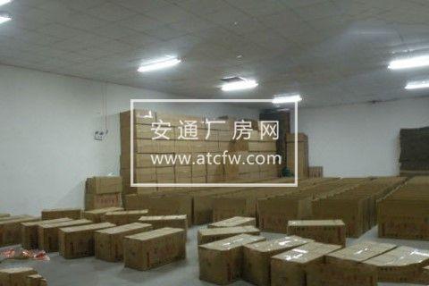 (出租)出租曲靖马龙食品厂厂房仓库出租