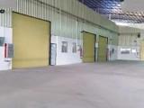 出租大小多间单层钢结构厂房